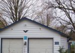 Foreclosed Home en E BURR OAK ST, Centreville, MI - 49032