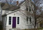 Foreclosed Home en MEREDITH ST, Romulus, MI - 48174