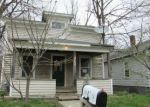 Foreclosed Home en OAKLAND ST, Holly, MI - 48442