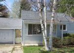 Foreclosed Home en ALTO CT, West Branch, MI - 48661