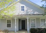 Foreclosed Home en MARGESSON XING, Lafayette, IN - 47909