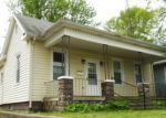 Foreclosed Home en W CARPENTER ST, Springfield, IL - 62702
