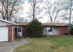Foreclosed Home en W ILLINOIS ST, Okawville, IL - 62271