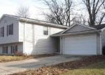 Foreclosed Home en TIMBER VIEW DR, Bloomington, IL - 61701