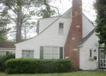 Foreclosed Home en S MERRIMAC DR, Fitzgerald, GA - 31750