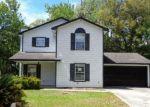 Foreclosed Home in STAFFORD WAY, Saint Marys, GA - 31558