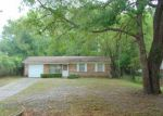 Foreclosed Home en AUTUMN WOODS WAY, Tallahassee, FL - 32303