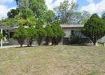 Foreclosed Home en GOPHER ST, Sarasota, FL - 34232