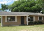 Foreclosed Home en SE 254TH TER, Umatilla, FL - 32784