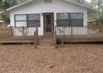 Foreclosed Home en HOLLIS LN, Clermont, FL - 34711