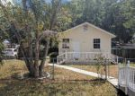 Foreclosed Home en W COMANCHE AVE, Tampa, FL - 33614