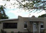 Foreclosed Home en 38TH AVE N, Saint Petersburg, FL - 33713