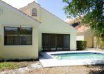 Foreclosed Home en SAINT TROPEZ CIR, Palm Beach Gardens, FL - 33410
