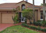 Foreclosed Home en AUTORO CT, Boca Raton, FL - 33498