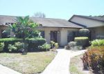 Foreclosed Home en 75TH ST W, Bradenton, FL - 34209