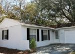 Foreclosed Home en DIANE CIR, Casselberry, FL - 32707