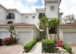 Foreclosed Home en NE 184TH ST, North Miami Beach, FL - 33160