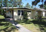 Foreclosed Home en LOCKHART ST, Daytona Beach, FL - 32114