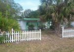 Foreclosed Home en N 40TH ST, Fort Pierce, FL - 34947