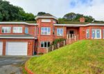 Foreclosed Home en MONTEBELLO RD, Cupertino, CA - 95014