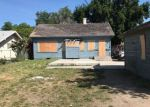 Foreclosed Home en W 21ST ST, San Bernardino, CA - 92405