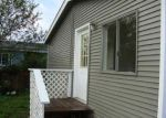 Foreclosed Home en BENSON ST, Crescent City, CA - 95531