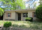 Foreclosed Home en S WALNUT ST, Pine Bluff, AR - 71601