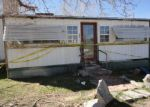 Foreclosed Home en N IRVING ST, Kingman, AZ - 86409