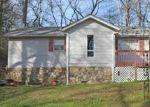Foreclosed Home in W 49TH ST, Anniston, AL - 36206
