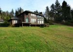 Foreclosed Home in HIGHWAY 20, Newport, OR - 97365