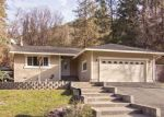 Foreclosed Home in RUSSIAN RIVER DR, Sonora, CA - 95370
