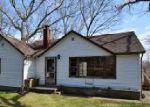 Foreclosed Home en RIDGE AVE, Spring Lake, MI - 49456