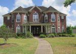 Foreclosed Home en S VIRKUS CT, Missouri City, TX - 77459