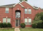 Foreclosed Home en MORNINGSONG CT, Spring, TX - 77389