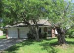 Foreclosed Home en 30TH ST, Dickinson, TX - 77539
