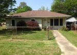 Foreclosed Home en CAPLIN ST, Houston, TX - 77026