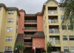 Foreclosed Home in GENEVA CT, Miami, FL - 33166