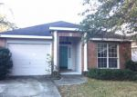 Foreclosed Home en DREADNAUGHT CT, Tallahassee, FL - 32312