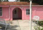 Foreclosed Home en SE 3RD PL, Hialeah, FL - 33010