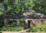 Foreclosed Home en SEA MARSH RD, Fernandina Beach, FL - 32034