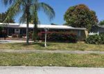 Foreclosed Home in NW 9TH TER, Fort Lauderdale, FL - 33311