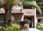 Foreclosed Home en CORAL RIDGE DR, Pompano Beach, FL - 33071