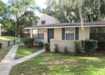Foreclosed Home en SW 14TH DR, Gainesville, FL - 32608