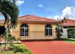 Foreclosed Home en SW 46TH TER, Miami, FL - 33175
