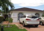 Foreclosed Home en SW 46TH TER, Miami, FL - 33175