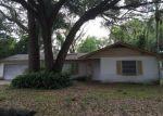 Foreclosed Home in RALSTON BEACH CIR, Tampa, FL - 33614