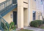 Foreclosed Home en SW 103RD TER, Miami, FL - 33196