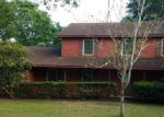 Foreclosed Home in MEADOWLARK LN, Dothan, AL - 36303