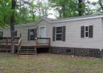 Foreclosed Home en HIGHWAY 71 N, Mena, AR - 71953