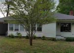 Foreclosed Home en SYCAMORE ST, Marked Tree, AR - 72365